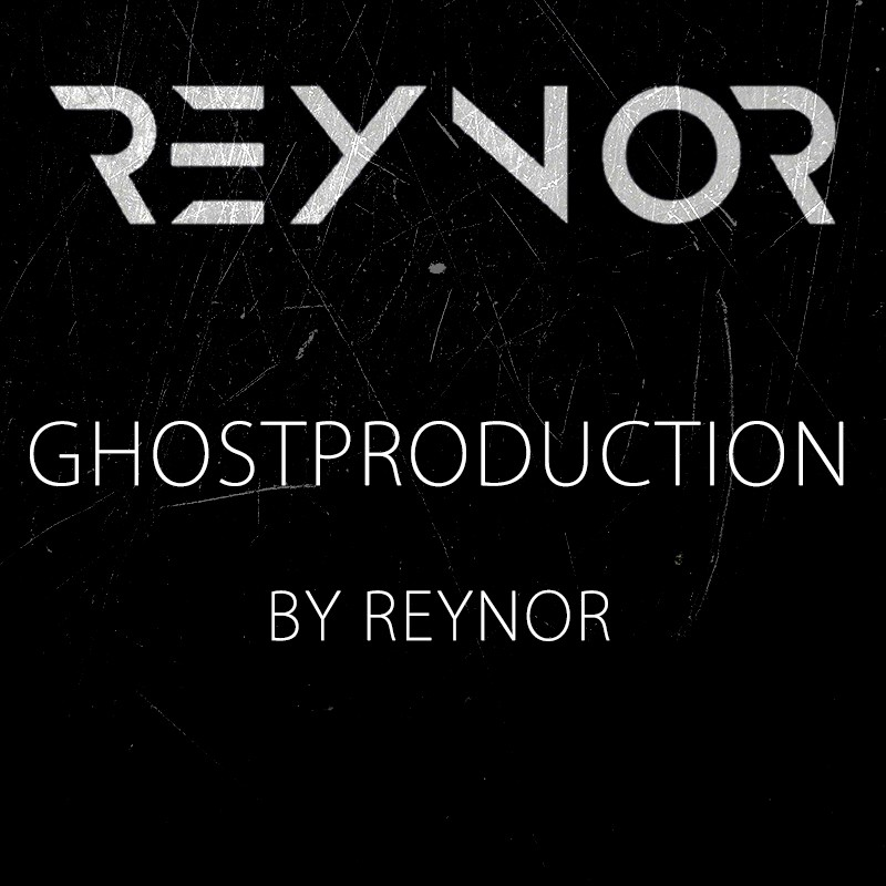 Ghosproductions by Reynor
